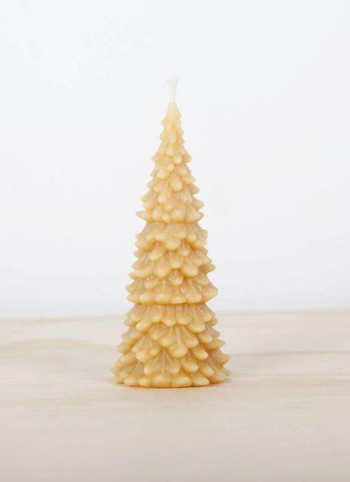 Large Christmas Tree 01